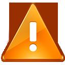 alert-128x128.png